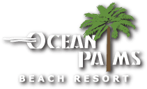 Ocean Palms Beach Resort