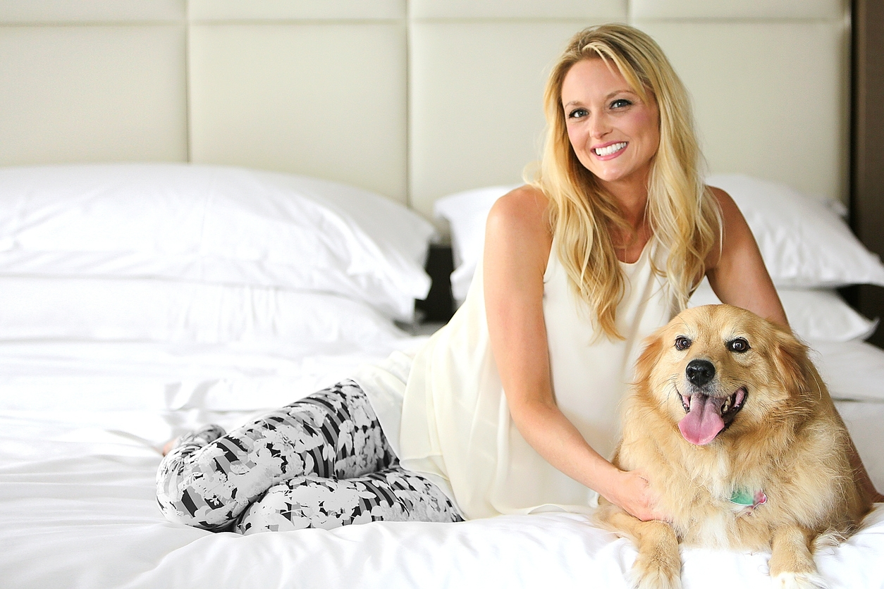Carlsbad Pet Friendly Hotels