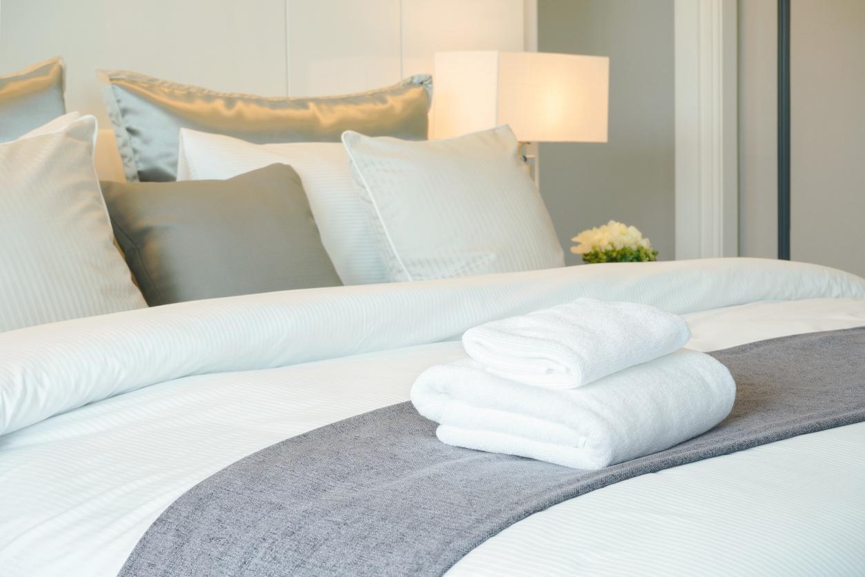 Beachfront Hotels In Carlsbad CA