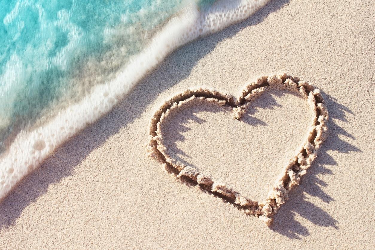 Carlsbad Beach Resort