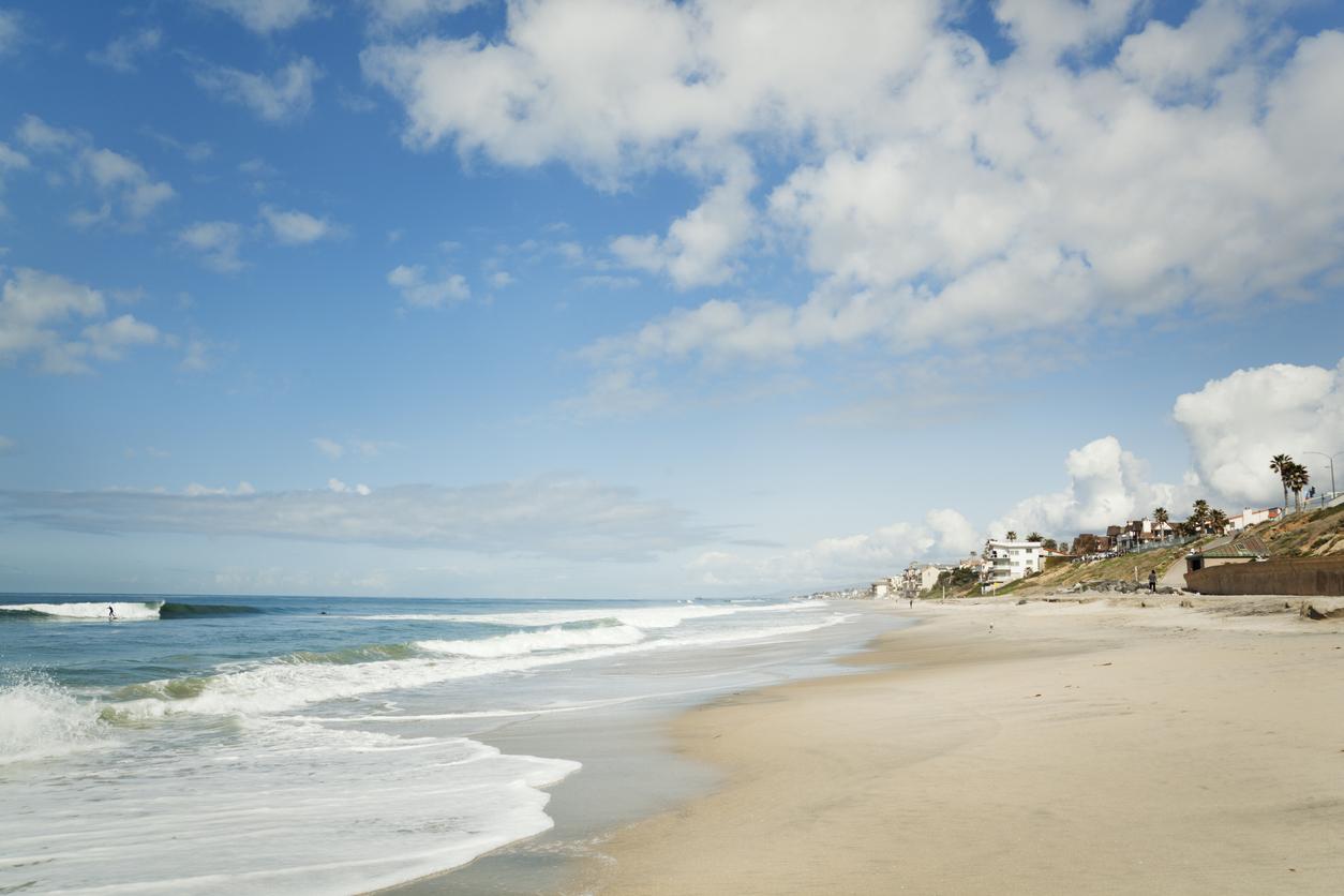Oceanfront Hotels Carlsbad CA